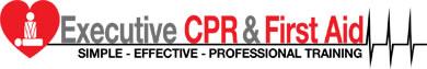 ExecCPR-logo