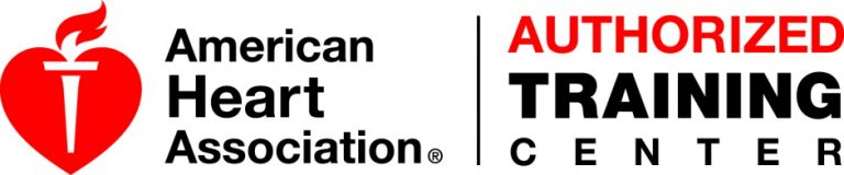 AHA-Authorized-Provider-Logo-768x160